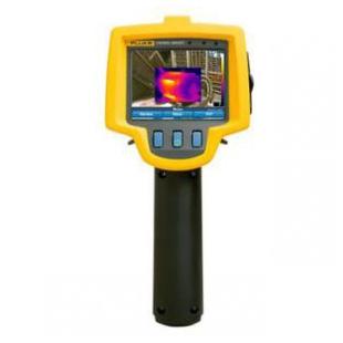 美国福禄克FLUKE TI25手持工业热成像红外热像仪