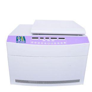 普若迈德  PM-HR2022J台式医 用高速冷冻离心机