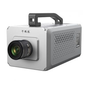 【应用探析】高速摄像机在激光3D打印及表面处理研究中的应用