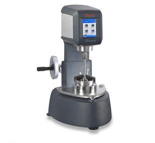HAAKE哈克流变仪在水基压裂液流变性能评估方法