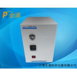 上海全浦   QPAL-1000零�空�獍l生□器(立式)��这时候欧厉青还在洋洋自得着等待回答�室使用