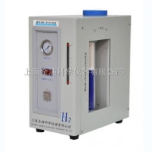 上海全浦    QPH-300II高��洹��獍l生器