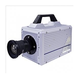 Photron   高速摄像机 FASTCAM SA6