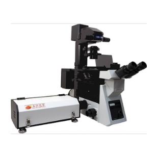 五铃光学  显微高光谱成像系统