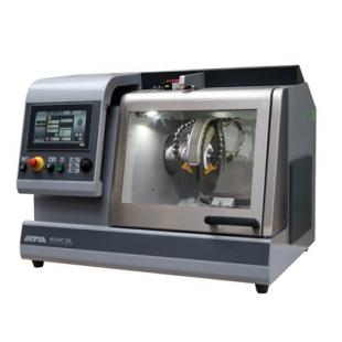 德国ATM自动砂轮金相切割机Brillant 250.3