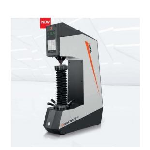 德国QATM便捷式全自动洛氏硬度计Qness 150 CS