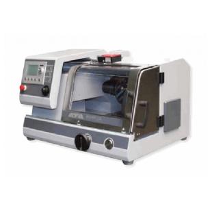 德国ATM自动精密金相切割机Brillant 220