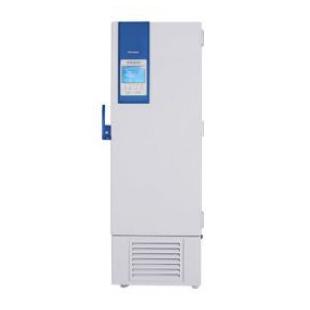 海信  -86℃超低温冰箱HD-86L390