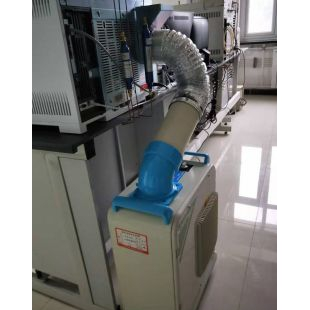 低沸点液体样品在气相色谱分?析中的解?决方案