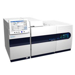 采用配备中心切割模块的SCION气质联用系统监测环境空气中的57种臭氧前驱体