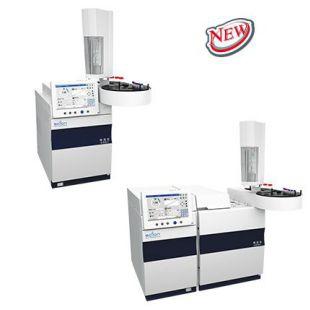 赛里安456C气相色谱仪用于液化石油气组成的测定