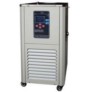 秋佐科技DLSB-5/10大中小型低温冷却液循环泵