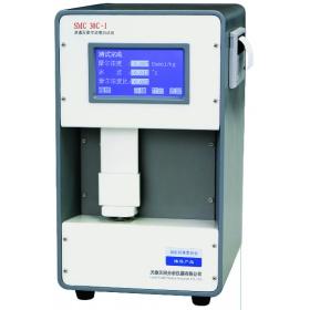 SMC 30C-1渗透压摩尔浓度测定仪