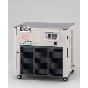 冷却水循环装置CAE-1020A(S)・2000A(S)型