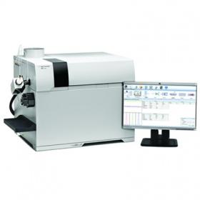 使用 Agilent 7800 ICP-MS ���化食品�M行常�分析