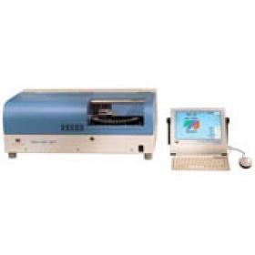 《GB5009.17-2021》重磅发布,食品中总汞检测迎来新方法