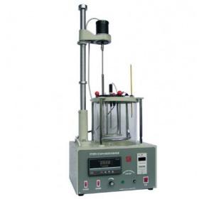 石♂油和合成液抗乳化性能��器