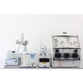 �磷�氮自�臃治�x