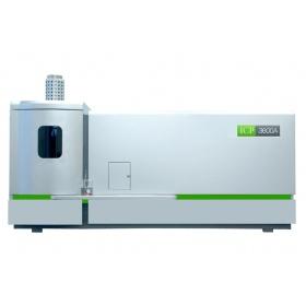電感耦合等離子體發射光譜儀檢測玩具中有害元素