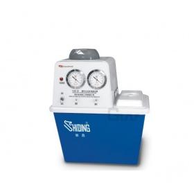 SHB-Ⅲ循�h好水式多用真空泵