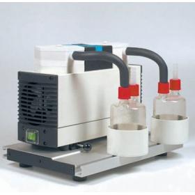 德��KNF隔膜泵-真空泵说完后系�ySR系列