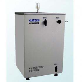 润滑油和制冷剂混合工质的PVTt图