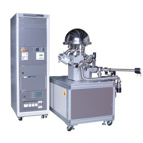 PHI 4700 AES俄歇分析仪