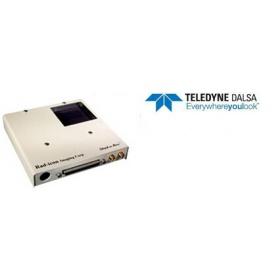 高分辨PCB AXI检测视觉解决方案