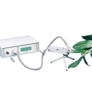 英国Hansatech FMS1+ 叶绿素荧光仪