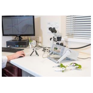 英国Hansatech   M-PEA 多功能植物效率分析仪