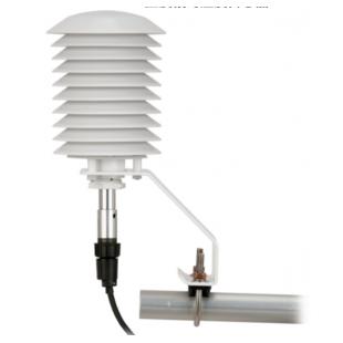 083E温度相对湿度传感器 美国MetOne
