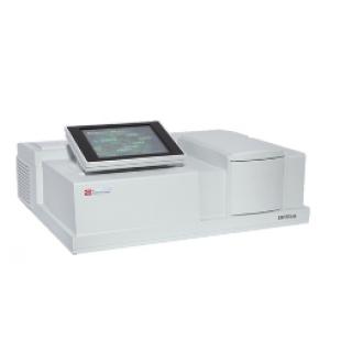 PHMB含量的测定-紫外分光光度法