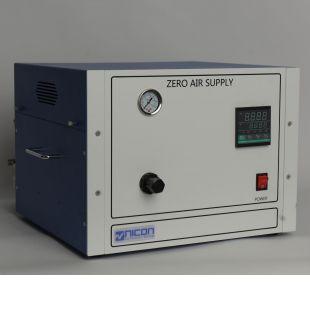 GDS-ZERO零 气 发 生 器