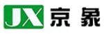 北京京象環境科技有限公司
