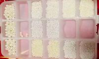 吃珍珠粉真的可以保健美容吗?