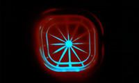 中子反射�V�x助力自旋�道�D矩器件研�l