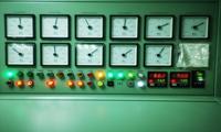 交直流数字仪器一体化计量测试平台已具雏形