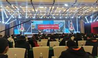 全面推行中国特色企业新型学徒制加强技能人才培养的指导意见
