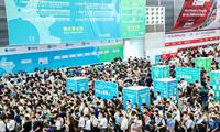 倒计时30天,2021上海化工装备博览会蓄势待发