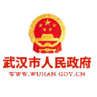 武汉市中心医院紫外分光光度计等招标公告