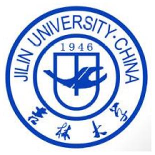 吉林大学X射线荧光光谱仪项目竞争性磋商