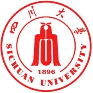 四川大学冷冻超薄切片机招标公告
