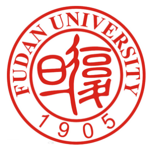 复旦大学红外显微光谱测量系统招标公告