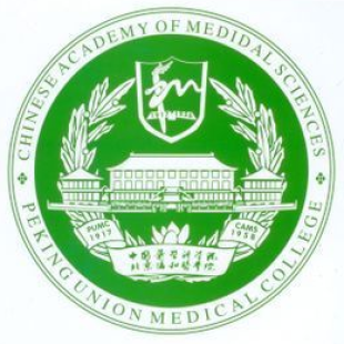 北京协和医院电感耦合等离子体质谱仪等招标公告