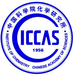 中国科学院化学研究所瞬态荧光光谱仪等招标公告