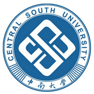 中南大学耗散型石英晶体微天平分析仪招标