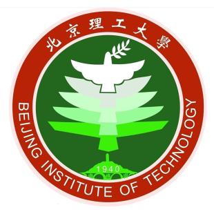 北京理工大学喷涂材料颗粒测试优化系统采购公开招标